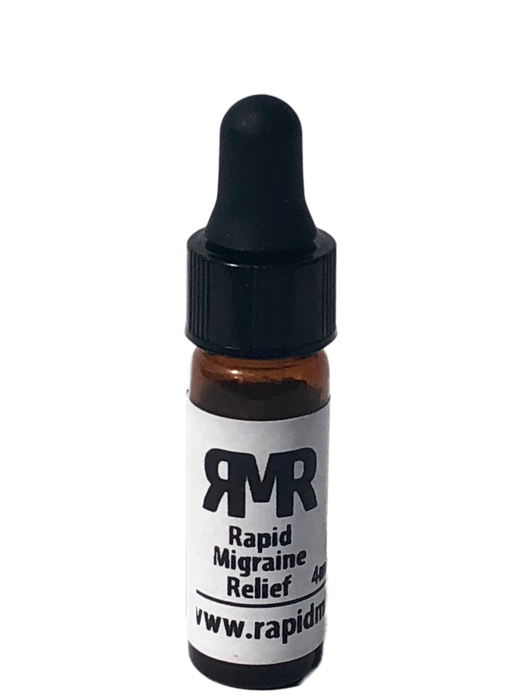 Rapid Migraine Relief 4oz