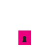Save My Bag Italy
