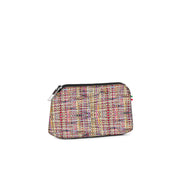 Travel Pouch Small Stampata Boucle