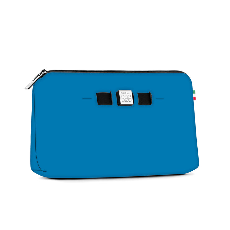 Travel Pouch Medium Lycra