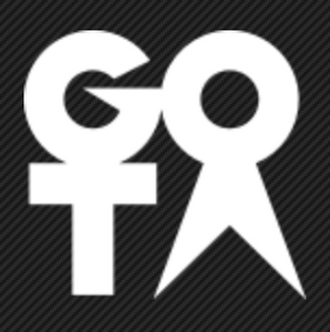 GOTA Records logo