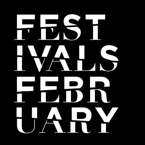 Upcoming Techno Festivals - February 2019