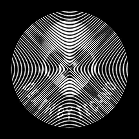 Death by Techno