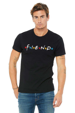 Techno Fiend T-Shirt