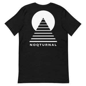 Noqturnal T-Shirt