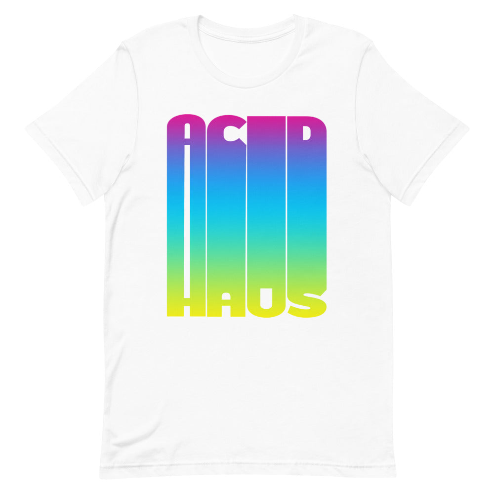 Acid Haus T-Shirt