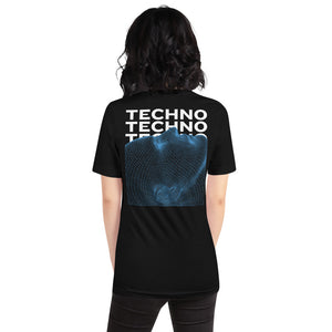 Future Sound T-Shirt