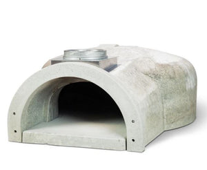 Chicago Brick Oven - Model 1000 DIY KIT