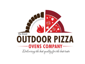 Great Outdoor Pizza Ovens Gift Card