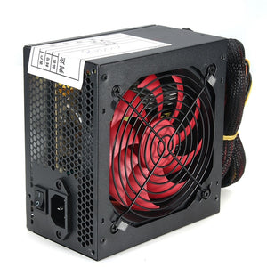 800W ATX PC Power Supply - VixBee