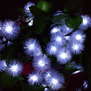 Christmas  LED Lighting - VixBee