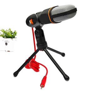 Noise Cancelling Microphone - VixBee