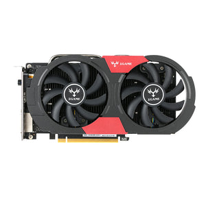 iGame NVIDIA GeForce GTX  1050 2GB GDDR5 Graphics Card - VixBee