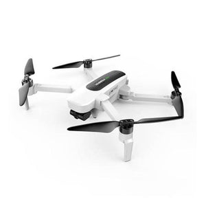 Hubsan H117S Zino Quadcopter with 4K UHD 3-Axis Gimbal Camera - VixBee