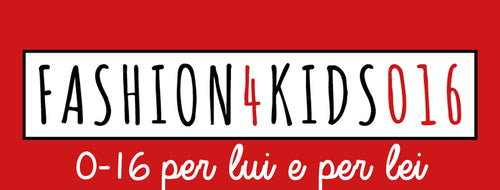 Fashion4kids016