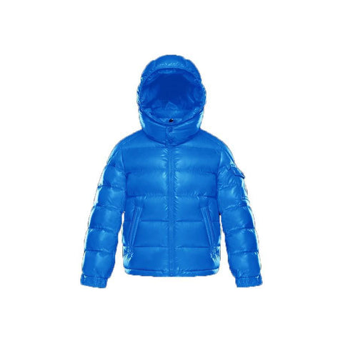 Giubbotto piumino bimbo Moncler New Maya - Fashion4kids016