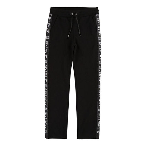Pantalone Jogger bimba Givenchy - Fashion4kids016