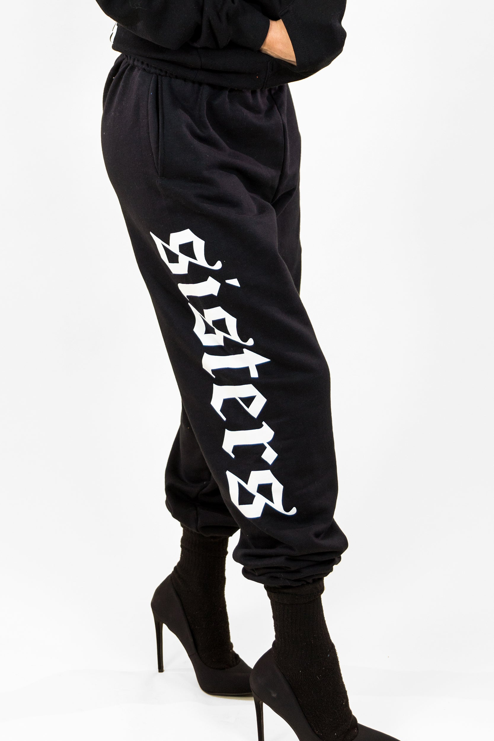Originals Sisters Sweatpants