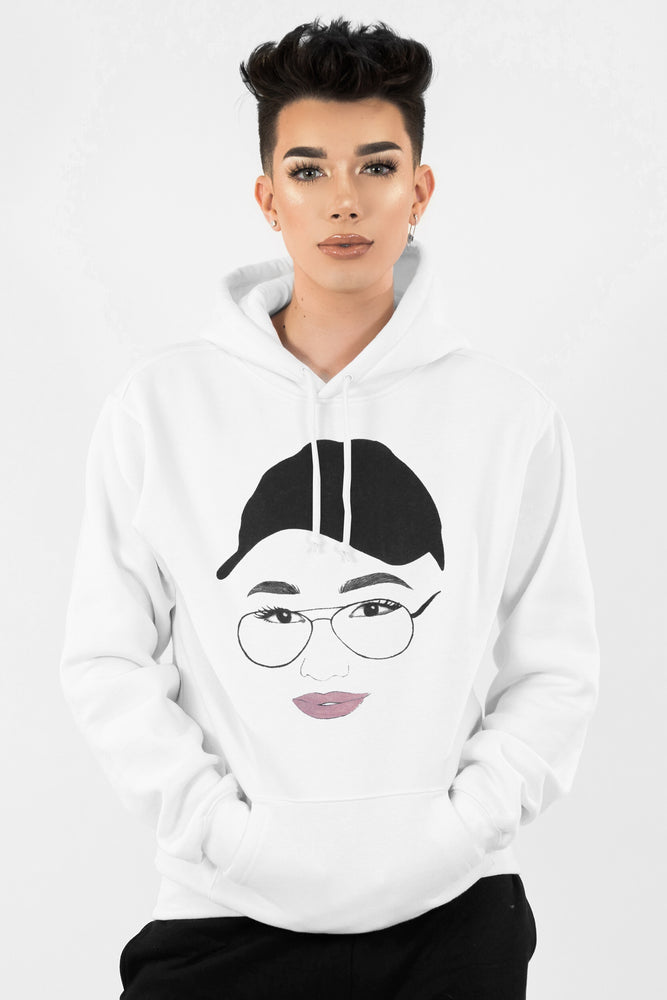 Originals Flashback Mary Hoodie