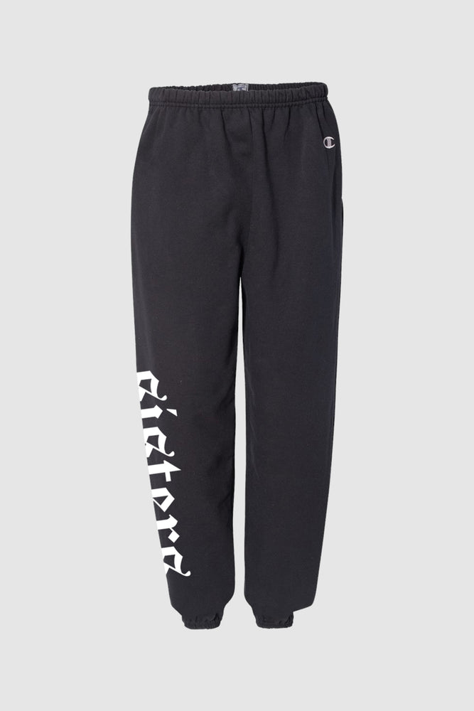 Originals x Champion Sweatpants
