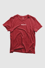 Originals Cardinal Logo T-Shirt