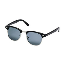 Load image into Gallery viewer, 7917 Polarized Collection Sunglasses