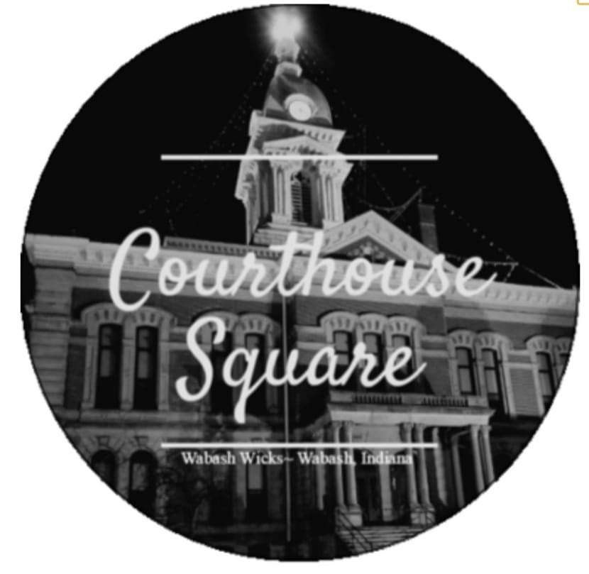 WW Courthouse Square Wax Melts