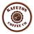 Kafetos Coffee