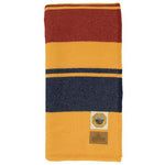 Pendleton National Park Twin Blanket, Yellowstone
