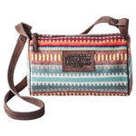 Dopp Bag, American West