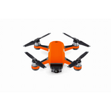 DJI SPARK Gloss Burnt Orange