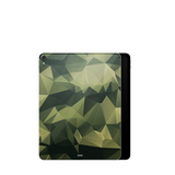"APPLE IPAD PRO 12.9"" Camouflage Green"