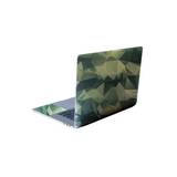 "APPLE MACBOOK PRO 13"" Camouflage Green"