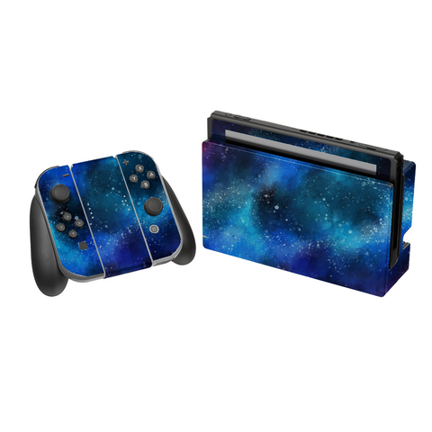 NINTENDO SWITCH Galaxy
