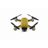DJI SPARK Gloss Lemon Sting