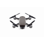DJI SPARK Satin Battleship Gray