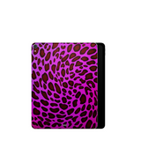 "APPLE IPAD PRO 11"" Leopard Pattern Shocking Pink"