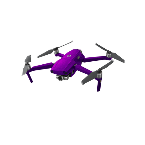 DJI MAVIC 2 Gloss Fierce Fuchsia