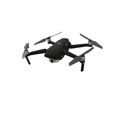 DJI MAVIC 2 Matrix Black