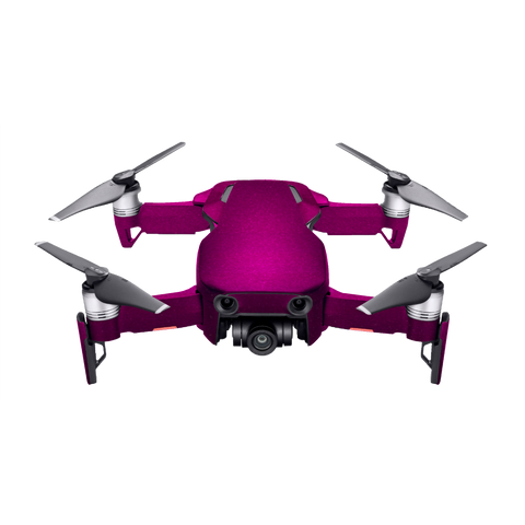 DJI MAVIC AIR Gloss Fierce Fuchsia