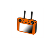 DJI SMART CONTROLLER Gloss Burnt Orange