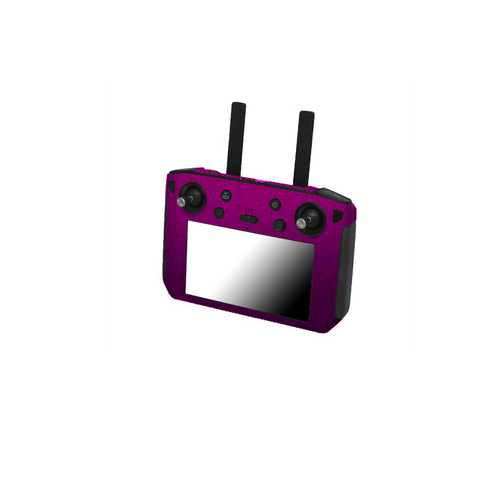 DJI SMART CONTROLLER Gloss Fierce Fuchsia
