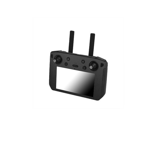 DJI SMART CONTROLLER Matrix Black
