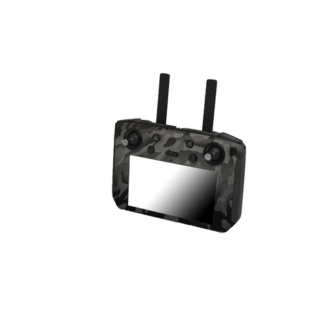 DJI SMART CONTROLLER Shadow Black