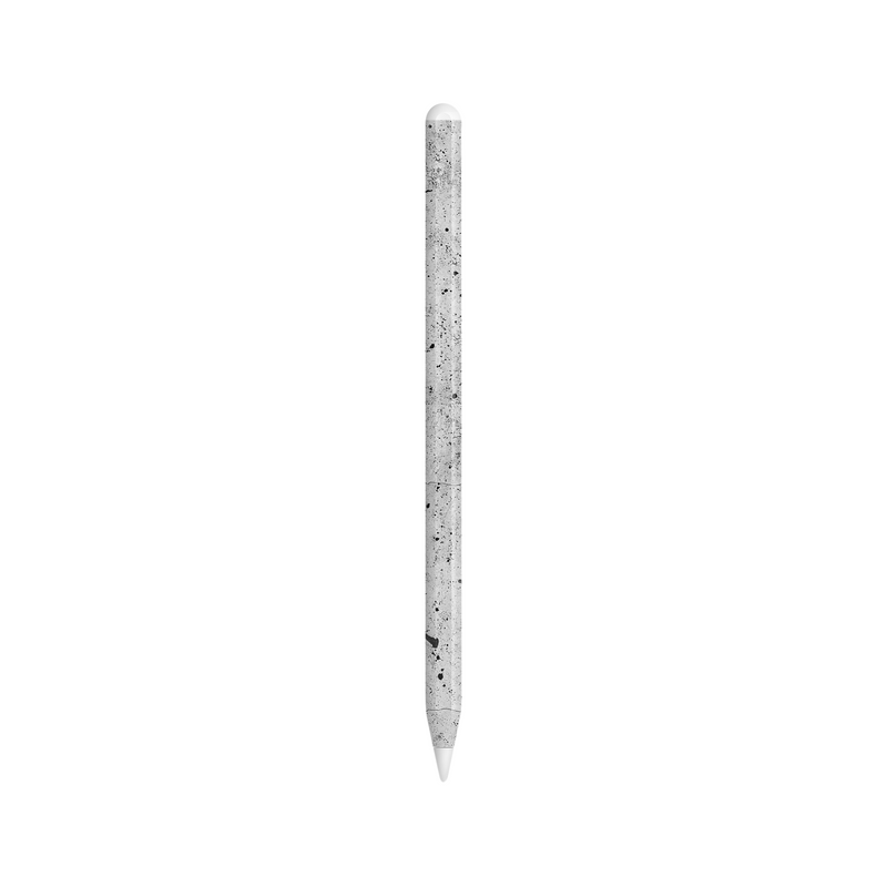 APPLE PENCIL 2 CONCRETE
