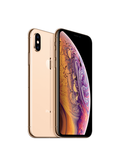 APPLE IPHONE XS SKIN