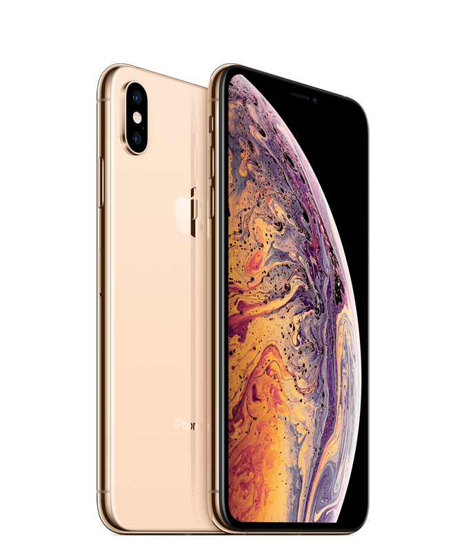 APPLE IPHONE XS MAX SKIN