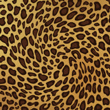 APPLE IPHONE X/XS Leopard Pattern Ordinary