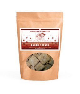 CBD Pets Treats