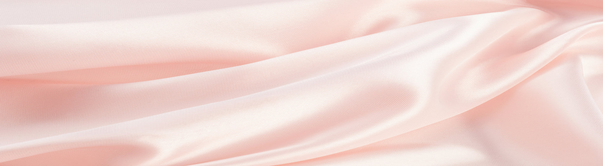 Why Silk Is So Special To Us